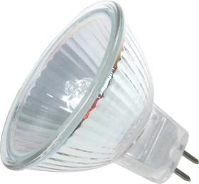 NH-MR16-20-12-GU5.3 (94202), Лампа галогенная 20Вт,12В
