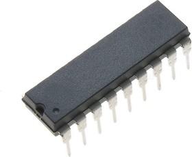 AN7224, AM-тюнер, усилитель промежуточной частоты, кассетные магнитолы
