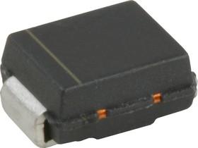 VS-20BQ030-M3/5BT (VS-20BQ030TRPBF), Диод Шоттки 2А 30В [SMB / DO-214AA]