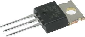 Фото 1/3 IRF644PBF, Транзистор, N-канал 250В 14А [TO-220AB]
