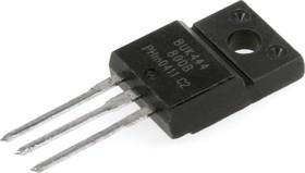 BUK444-800B, Транзистор, N-канал [SOT-186]