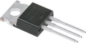 Фото 1/4 IRF540NPBF, Транзистор, N-канал 100В 33А [TO-220AB]