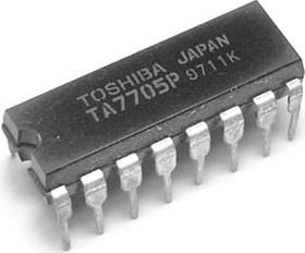 TA7705P