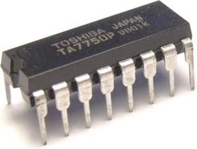 TA7750P