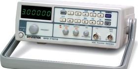 SFG-71003, Генератор, 0.1Гц-3МГц
