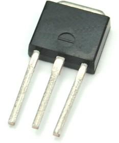 2SB1204, Транзистор PNP 50В 8A 20Вт 180МГц [TO-251]
