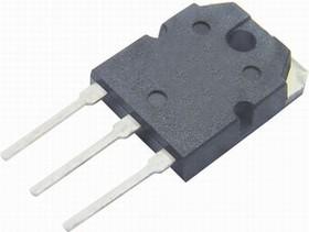 2SB1560, Транзистор PNP Darlington 150В 10А 100Вт 55МГц [TO-3P]