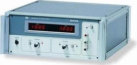 GPR-50H15D, Источник питания, 0-500V-1.5A, 2хLED (Госреестр)