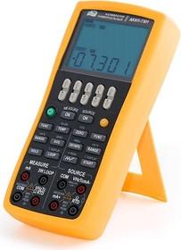 АКИП-7301, Калибратор промышленных процессов(Госреестр)