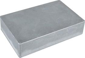 B019, Корпус для РЭА 275x175x65мм, металл