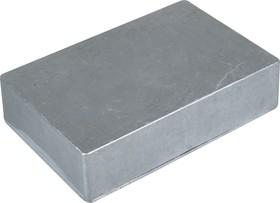 Фото 1/4 BS11, Корпус для РЭА 222x146x55мм, металл, герметичный