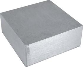 B021, Корпус для РЭА 250x250x100мм, металл