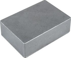 Фото 1/2 BS27, Корпус для РЭА 171x121x55мм, металл, герметичный