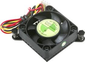 VC-D(S), Кулер для видеокарты , подшипник скольжения
