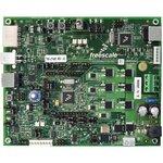 S12ZVML12EVBLIN, Оценочная плата S12ZVM128 3P BLDC/PMSM ...