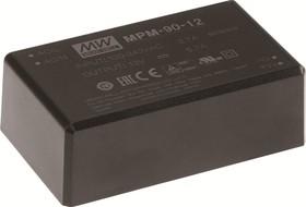 MPM-90-12, AC/DC преобразователь