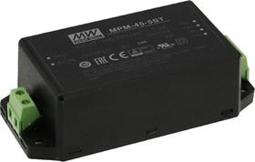 MPM-45-5ST, AC/DC преобразователь