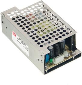 EPS-65-12-C, Блок питания | купить в розницу и оптом