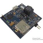 UMFT4222PROG, Модуль программатора, FT4222H OTP память ...