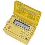2811 LP, Измеритель параметров электрических цепей (Госреестр)