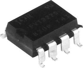 PVT322SPBF, 2-канальное реле AC/DC 250В 170мА