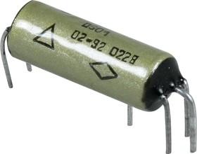 РЭС55А РС4.569.600-06.01, (12В), Реле