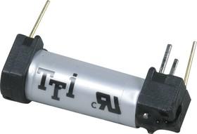 TRA-1050 (12VDC)-R, Герконовое реле 12V / 0.1А,100VAC