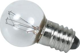 H61-110002, Лампа накаливания 110В, 2.2 Вт