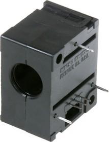 Фото 1/2 CSDA1AA, Датчик тока 0.5A бесконтактный, логический выход 6-16В 100мкс