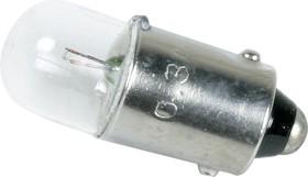H4-03503, Лампа накаливания 3.5В, 1.00Вт