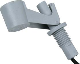 Фото 1/2 RSF16Y100RF, Датчик уровня жидкости 0.6А/240VAC