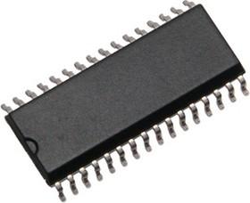 TEA6320T/V1,512, Аудио пpоцессоp стеpео Hi-Fi, I2C-bus [SO-32]