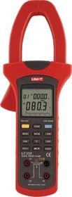 UT232, Клещи токовые (ваттметр)