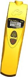 AZ 7701, Карманный детектор угарного газа