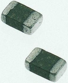 B57371V2223J060, Thermistor NTC 22K Ohm 5% 2-Pin 0603 Surface Mount Solder Pad 4455K T/R