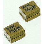 Фото 2/2 B82422-A3681-K100, 0.68 мкГн, 1210, Индуктивность SIMID