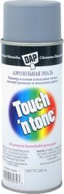 TOUCH`N ГРУНТ-СЕРЫЙ 283 г, Праймер-грунтовка аэрозоль