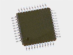 Фото 1/2 AD9240ASZ, Single Channel Single ADC Pipelined 10Msps 14-bit Parallel 44-Pin MQFP Tray
