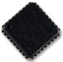 Фото 1/3 ADAU1761BCPZ, 24-бит аудио кодек с интегрированной схемой ФАПЧ, SigmaDSP Stereo, 96 кГц [FCSP_VQ-32]