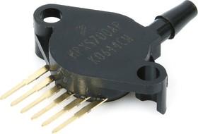 MPX5700AP, Датчик давления 700кПа