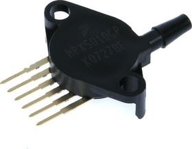 MPX5010GP, Датчик давления 10кПа
