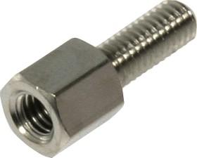 DA5M3X05, Стойка шестигранная для печатных плат,М3, 5мм (OBSOLETE)