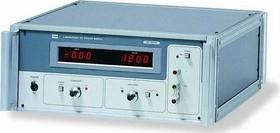 GPR-7510HD, Источник питания, 0-75V-10A, 2хLED (Госреестр)