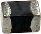Фото 1/2 CV201210-220K, 22 мкГн, 0805, Индуктивность SMD