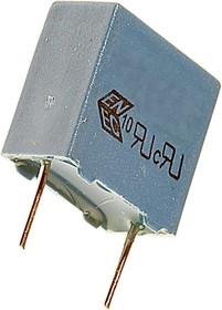 B81122-A1333-M, 33 нФ, 250В, Y2, Конденсатор подавления ЭМП