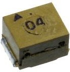 B82422-A1102-K100, 1.0 мкГн, 1210, Индуктивность SIMID