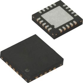 ATtiny2313V-10MU, Микроконтроллер 8-Бит, AVR, 10МГц, 2КБ Flash [QFN20]