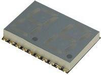 KCDA56-102 14.22мм, 7х2, зеленый, 13.2мКд