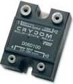Фото 1/4 D06D100, Реле 3.5-32VDC, 100A/60VDC