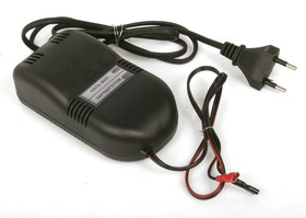 Сонар Микро-12В/0.7А, Устройство зарядное для свинцовых аккумуляторов